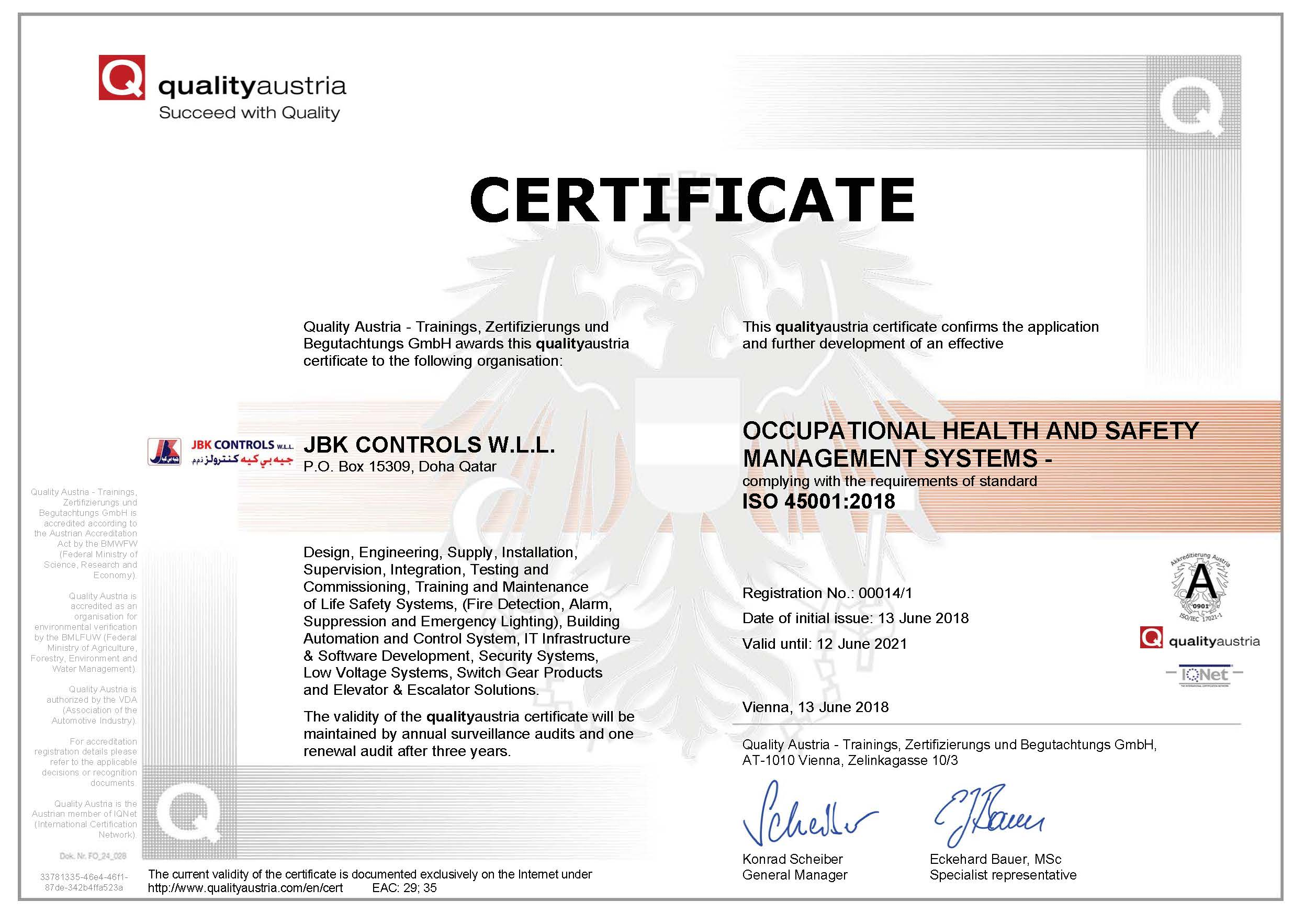 JBK Controls ISO Certificates Valid Till May 2021_Page_3