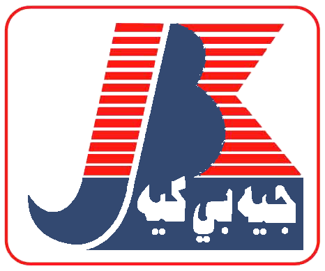 JBK Controls – Safety, Security & Automation experts