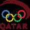 Qatar_Olympic