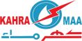 khrama