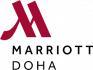 marriot copy