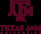 tamu-texas-a-m-universitylogo